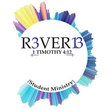 Reverb Youth Group Schedule