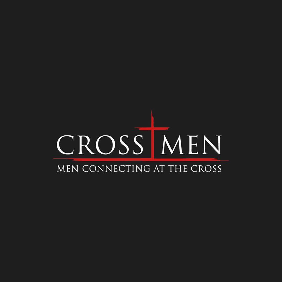 Crossmen: GDoW's Men's Ministry is now on Facebook!