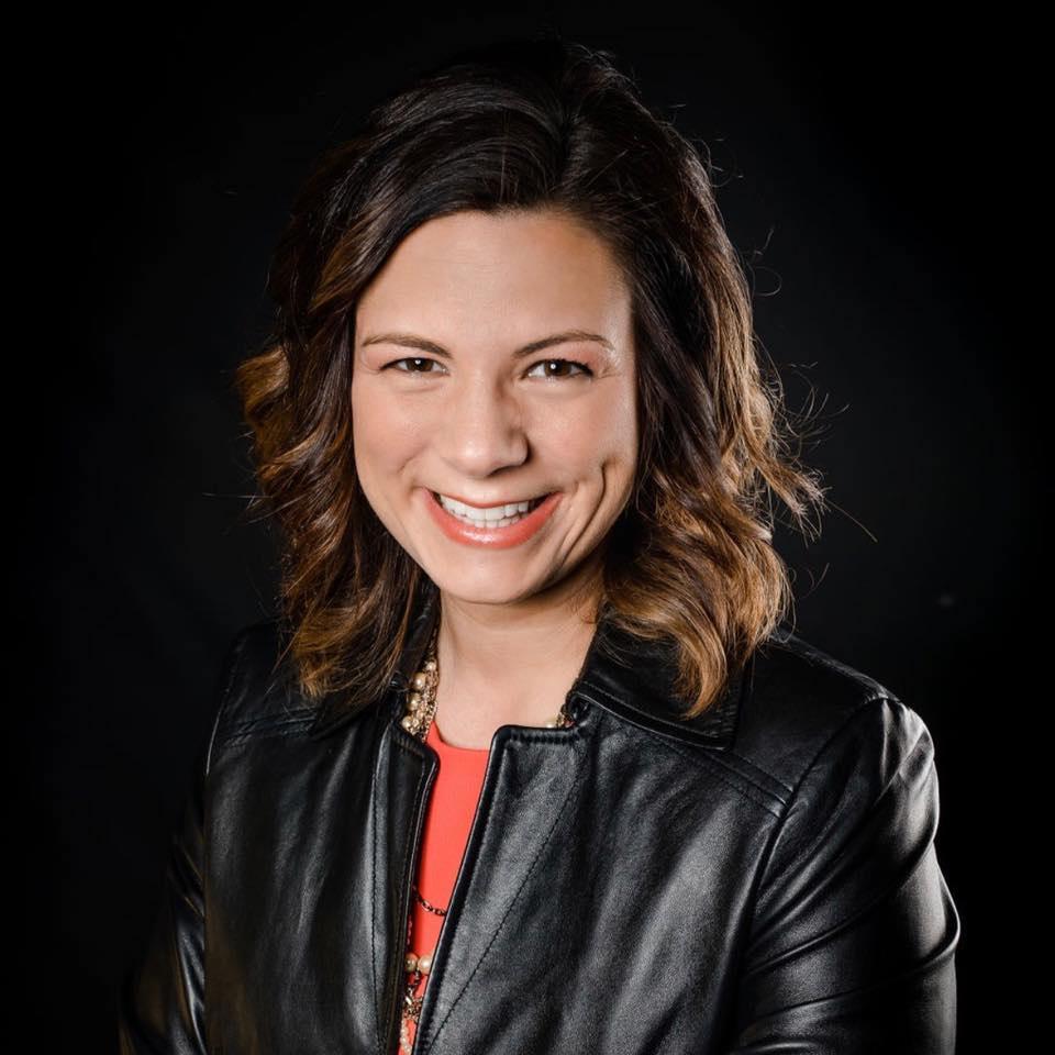 Meredith Speir